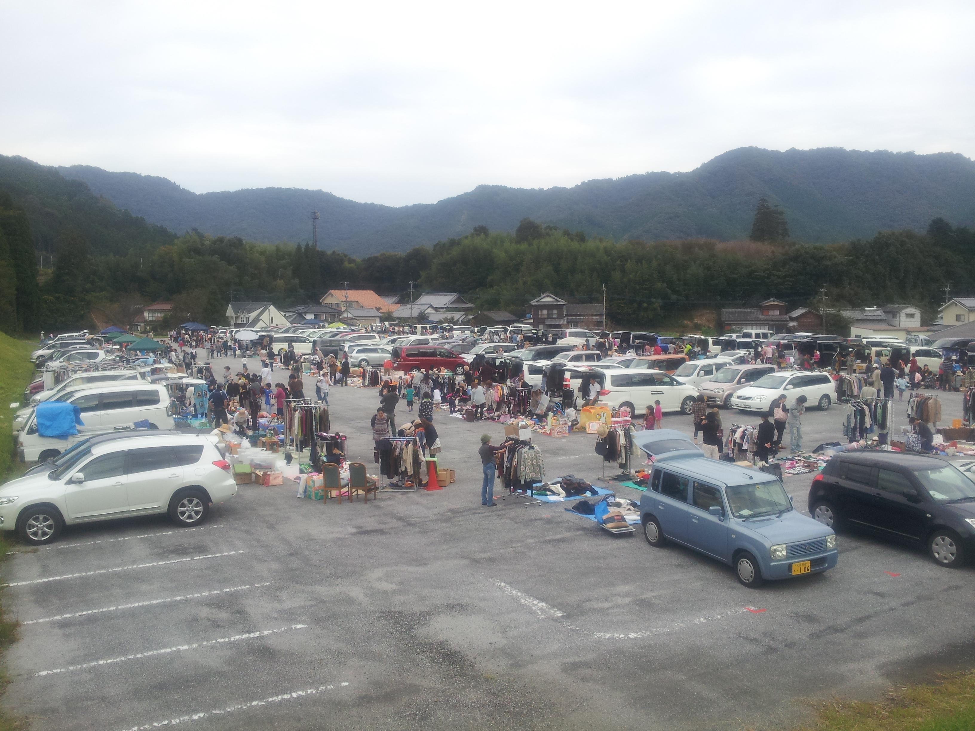 2012-10-14_09.02.13.jpg